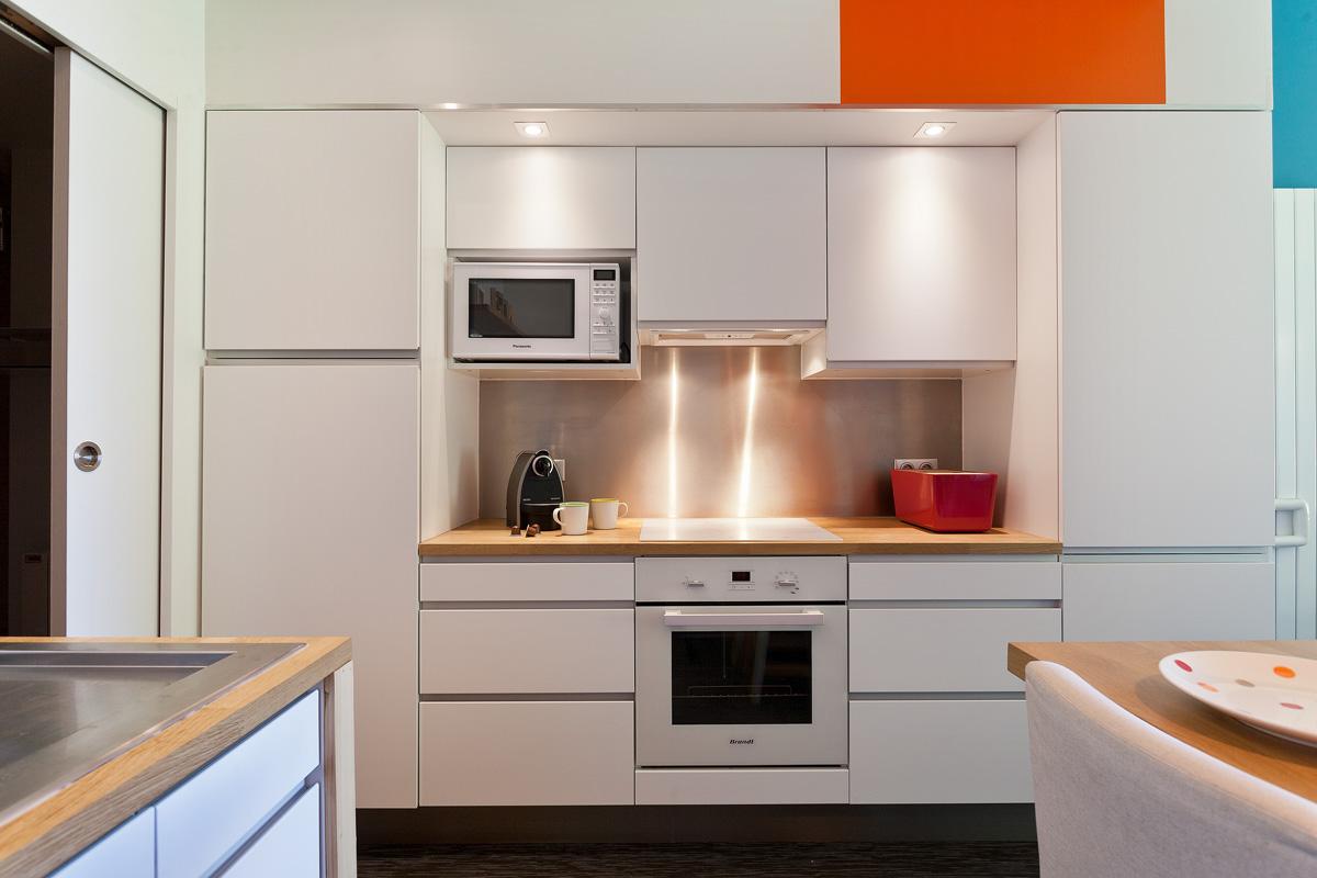 evier lave vaisselle integre. Black Bedroom Furniture Sets. Home Design Ideas