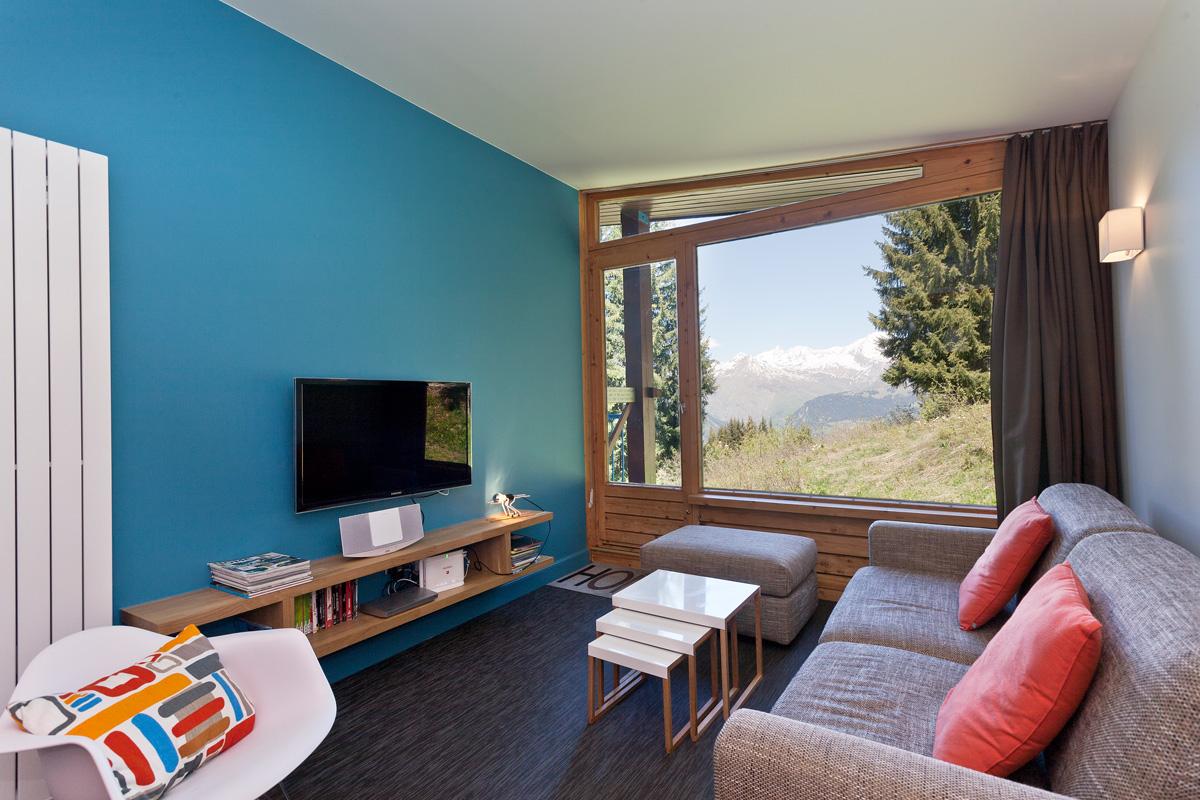 #31789A Station De Ski Les Arcs Rénovation 4911 mobilier salon design contemporain 1200x800 px @ aertt.com